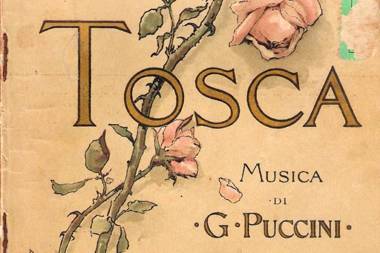 Great Opera and Traviata in Piazza Duomo in San Gimignano