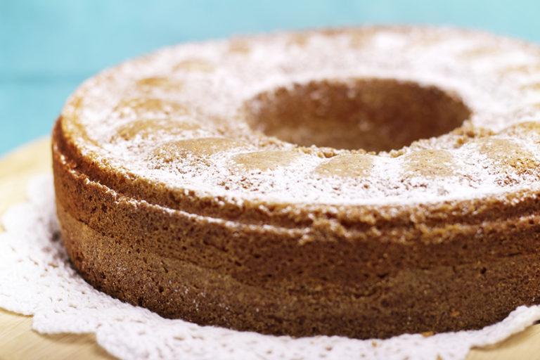 Oggi cucina … Claudia! – Settimana AIRC per la ricerca contro il cancro