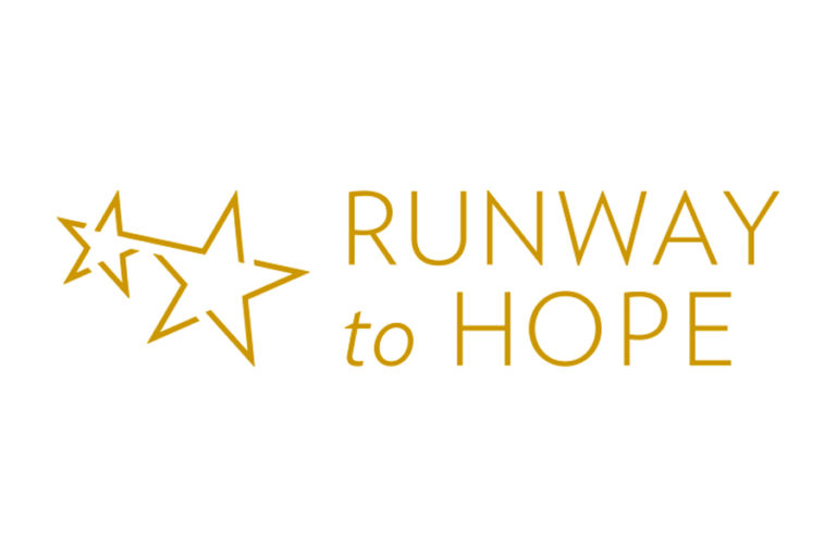 Runaway to Hope e Tenuta Toricano