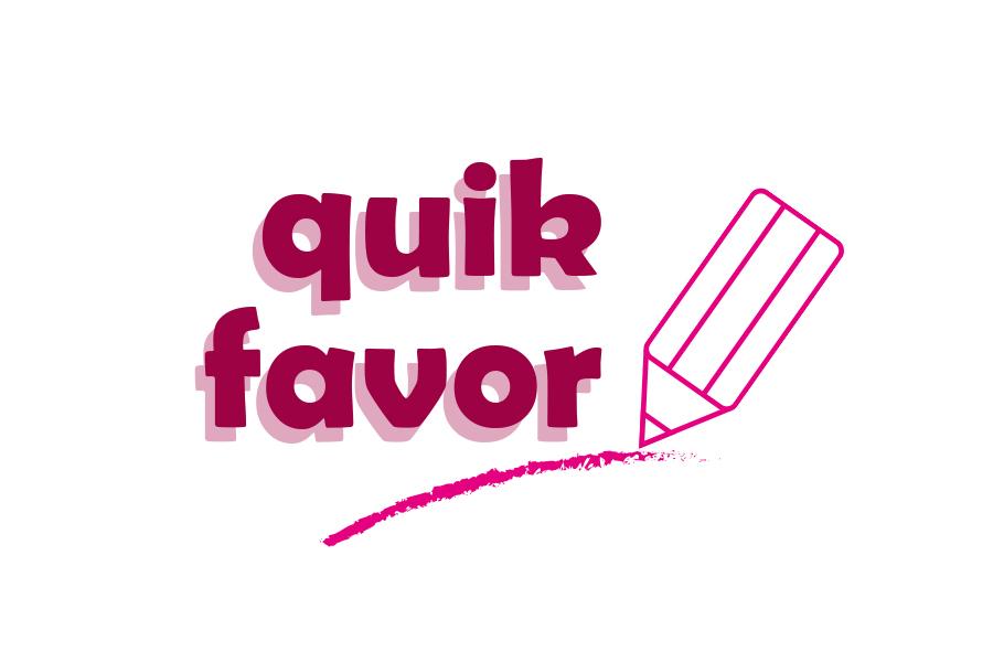 Tenuta Torciano Quick Favor…?