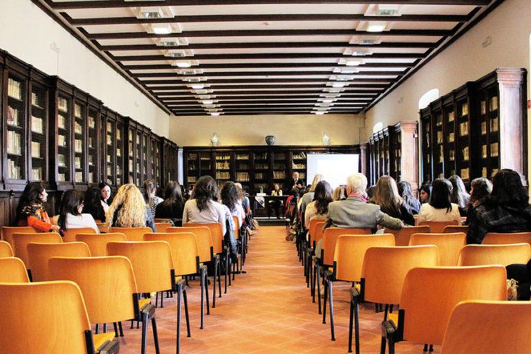 Case History: Torciano Winery