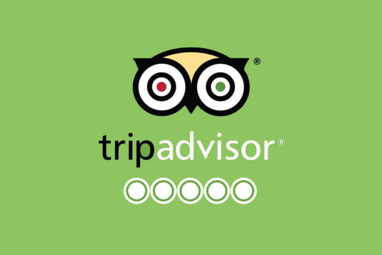 Tripadvisor Certificate of Excellence wine tasting in Tuscany