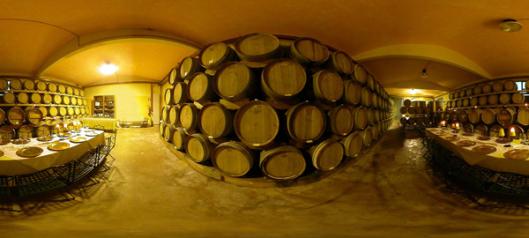 Nuova recensione di vini di Tenuta Torciano. Grazie