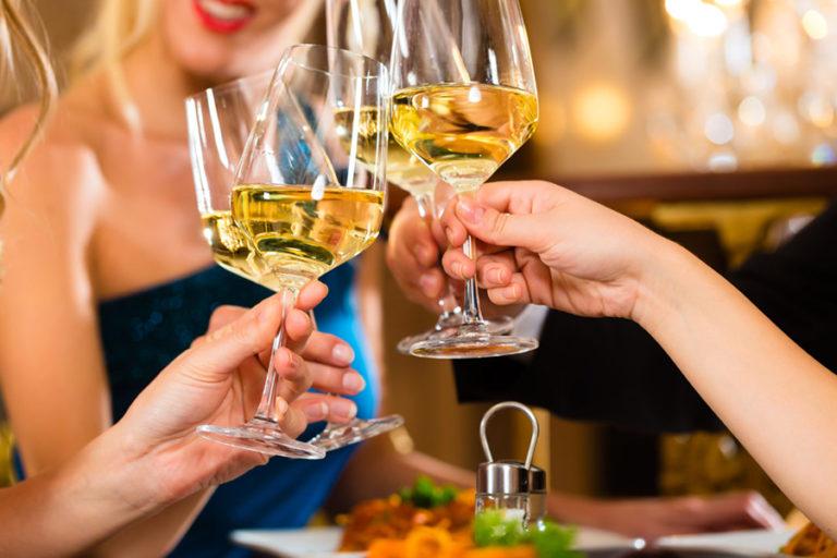 Vernaccia di San Gimignano: un vino che stupisce ad ogni sorso