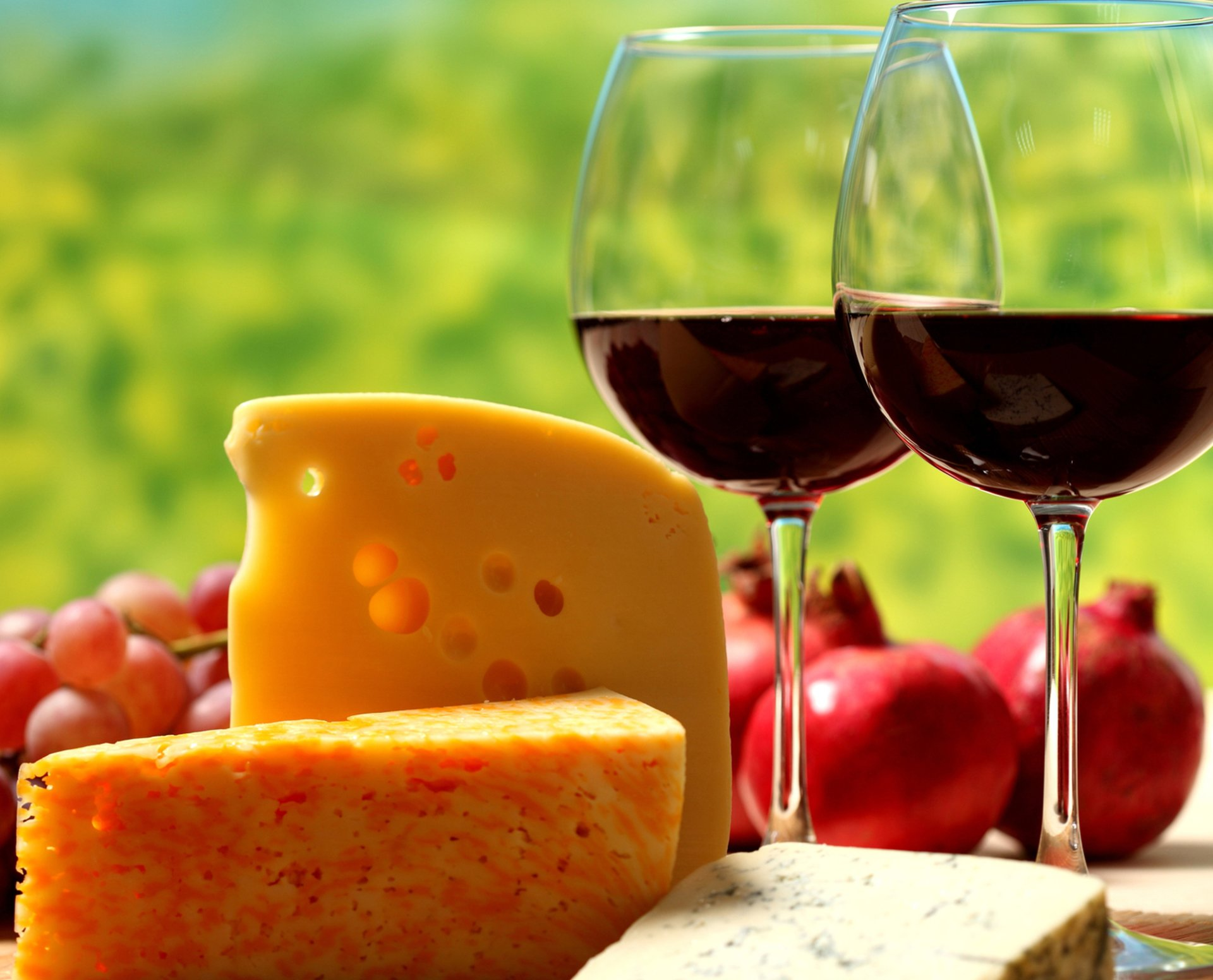 Italian Wine Class in United States