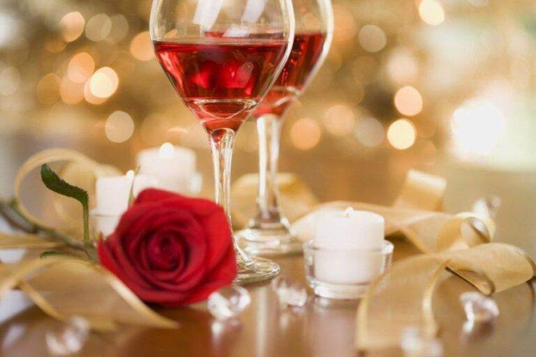 5 Valentine's Day Gift Ideas