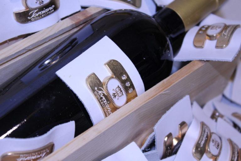 Vino italiano: il valore aggiunto dell'esclusività