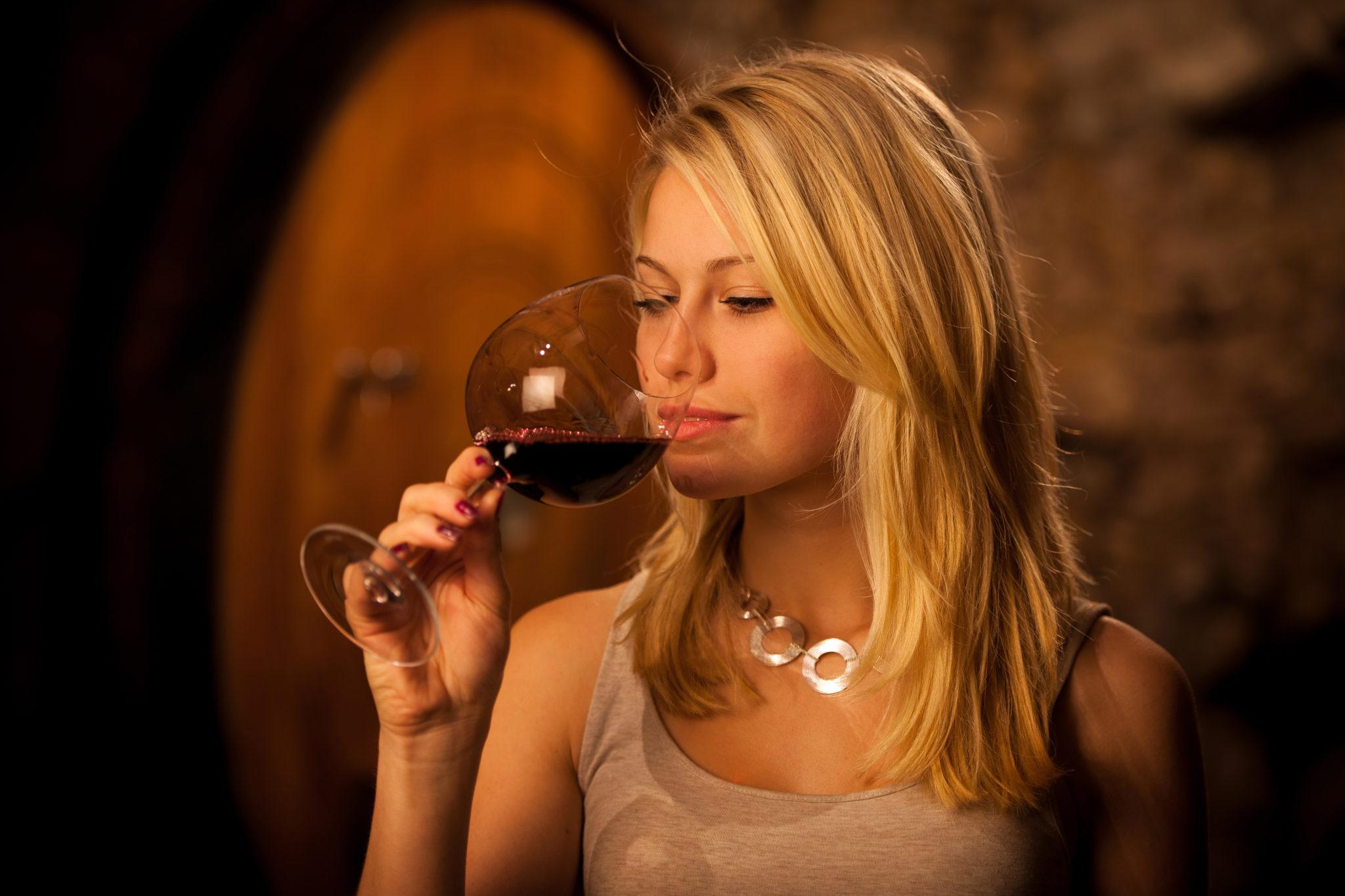 Montepulciano: of each wine is King