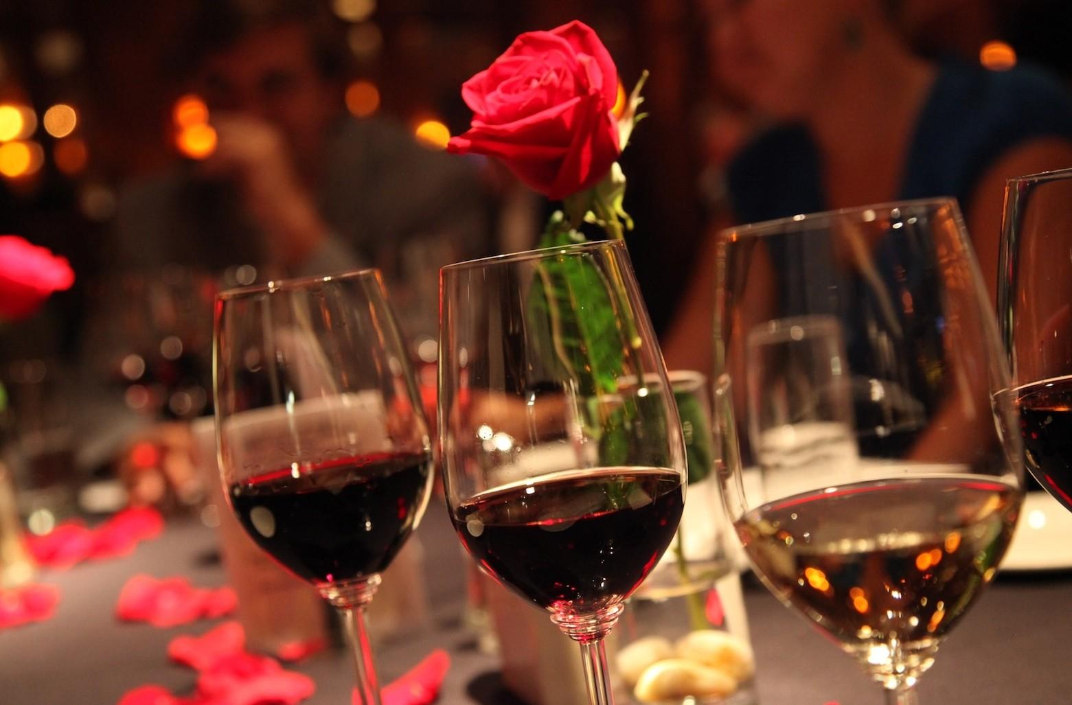 Per San Valentino regalatevi un'esperienza indimenticabile a San Gimignano
