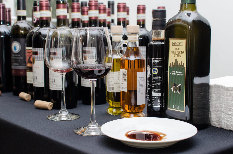 EnAble Wine