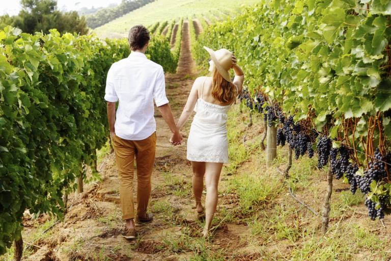 Trascorri un'estate meravigliosa in Toscana!