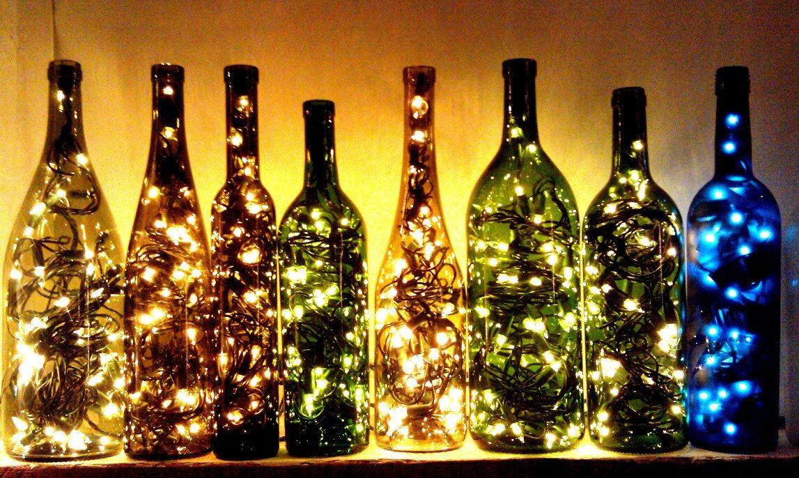 VIVA LA MAMMA! Regali maestosi perfetti per ogni amante del vino